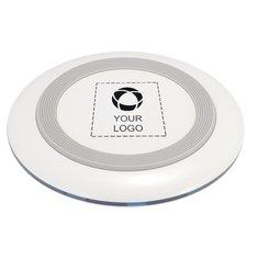 Avenue™ Tiz Qi Wireless Charging Pad
