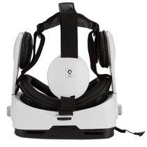 VR-Headset mit Kopfhörer von Avenue™