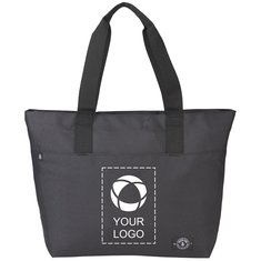 Parkland Fairview Zippered Computer Tote