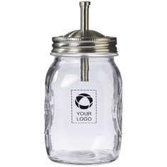 Jamie Oliver™ Dressing Bottle