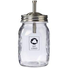 Jamie Oliver™ dressingflaske