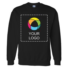 Gildan® DryBlend™ Crewneck Sweatshirt