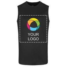 Badger B-Dry Core Sleeveless T-Shirt
