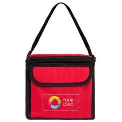 6-Can Cooler Bag