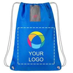 New Balance® Core Cinch Bag