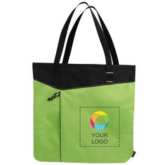 Venue Convention Tote