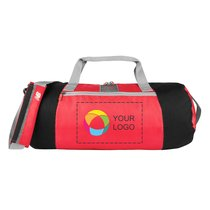 New Balance® Core 22-Inch Duffel Bag