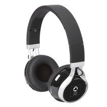 Avenue™ Enyo Bluetooth® hörlurar