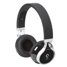 Auriculares Enyo con Bluetooth de Avenue™