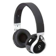 Avenue™ Enyo Bluetooth® Hoofdtelefoon