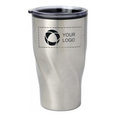 Hugo 14 oz. Travel Tumbler