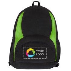 Bamm-Bamm Backpack