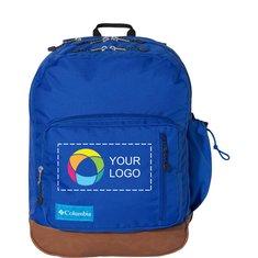 Columbia® 35L Backpack