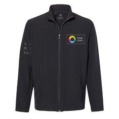 adidas® - Climastorm 3-Stripes Jacket