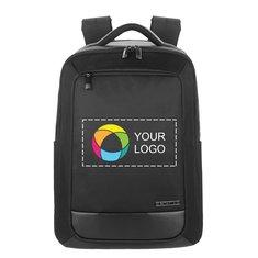 Samsonite® Executive Computer Backpack