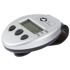 Podómetro de clip