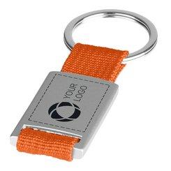 Bullet™ Alvaro nyckelring