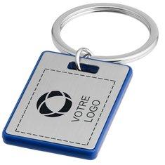 Porte-clés Donato de Bullet™