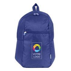 Samsonite® foldable Backpack