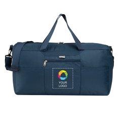 Samsonite® Foldaway duffeltaske