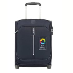 Popsoda Upright Underseater von Samsonite®, 45 cm
