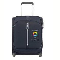 Samsonite® Popsoda kabinekuffert 45 cm, opretstående/under sædet