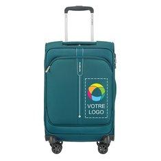 Valise à roulettes 55cm Popsoda de Samsonite®