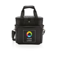 Swiss Peak® Cooler Bag