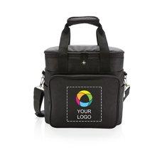 Swiss Peak® Cooler Bag
