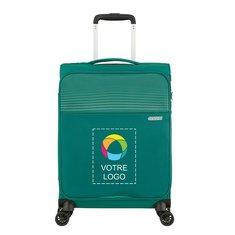 Valise à roulettes 55cm Lite Ray d'American Tourister®