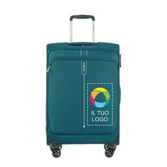 Trolley Popsoda Samsonite® da 66 cm