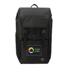 "Parkland Southland 15"" Computer Backpack"