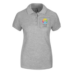 Sol's® Passion Polo Shirt