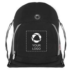 Slazenger™ Turf Series Cinch Bag