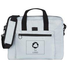 Bolsa tipo maletín para portátil de 15,6 pulgadas Yosemite de Avenue