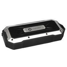 Avenue™ Boulder Waterproof Outdoor Bluetooth® Speaker