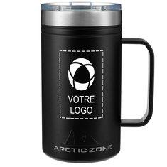 Tasse en cuivre Titan Thermal HPMD Arctic ZoneMD - 414mL (14oz)