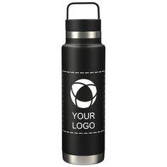 Colton Copper Vacuum Insulated Bottle - 20oz