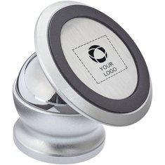 Schwenkbarer magnetischer Smartphonehalter von Avenue™