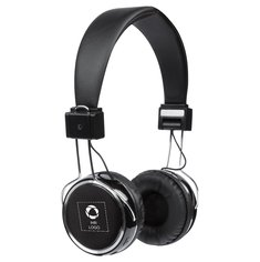 Bluetooth®-Kopfhörer Midas Touch von Avenue™