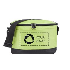 Out To Lunch 6-Pack Insulated Bag