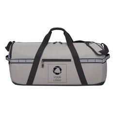 """High Sierra® Ripstop 30"""" 86L Packable Duffel"""