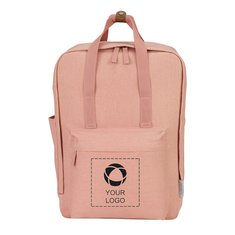 """Field & Co.® Campus 15"""" Computer Backpack"""