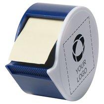 Bullet™ Pips Sticky Tape