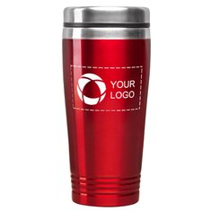 Hollywood 16-Ounce Tumbler