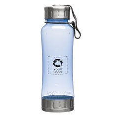 Augusta 18-Ounce Tritan™ Sports Bottle