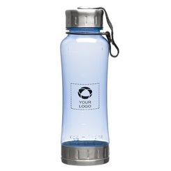 Augusta 18-Ounce Tritan™ Sports Bottle