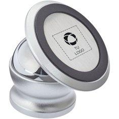 Soporte magnético giratorio para teléfono de Avenue™
