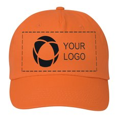 77470944986 Custom Hats & Embroidered Hats | Promotique by Vistaprint