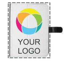 "Universal Tablet Sleeve 10""-11"" Sublimation Print"